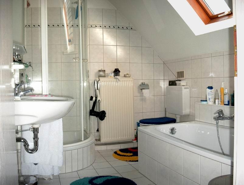 butzbach vermietung wohnung provisionsfrei mieten reihenhaus vermietungen butzbach maisonette. Black Bedroom Furniture Sets. Home Design Ideas