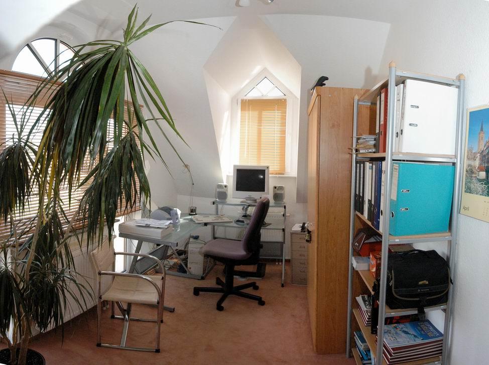 Wohnung Butzbach Provisionsfrei